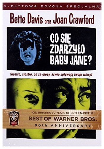 what-ever-happened-to-baby-jane-2dvd-region-2-sottotitoli-in-italiano