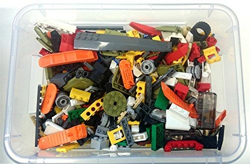 1-kg-lego-ca700-teile-lego-kiloware-steine-usw-kilo
