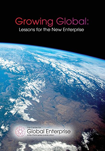 growing-global-lessons-for-the-new-enterprise-re-think
