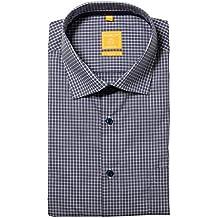 huge discount bc253 78d62 Suchergebnis auf Amazon.de für: redmond hemden kurzarm