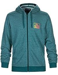 Dakine Herren Classic Hooded Fleece Sweatshirt