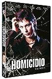 Homicidio (Homicide: Life on the Street) Volumen 9 DVD España