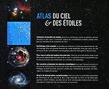 Image de Atlas du ciel & des étoiles