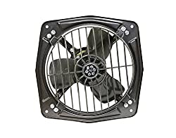Usha Turbo Jet Deluxe 300 MM 3 Blade Exhaust Fan