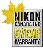 Nikon 1 Nikkor 11-27,5 mm 1:3,5-5,6 Objektiv - 3