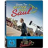 Better Call Saul - Die komplette zweite Season