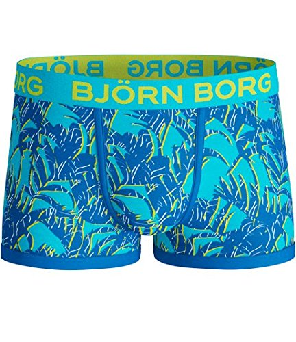 bjrn-borg-herren-pants-1p-trunk-bb-tropical-blau-aquarius-70481-large
