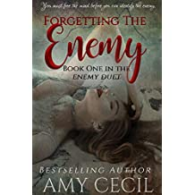 Forgetting the Enemy (Enemy Duet)