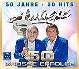50 Jahre - 50 Hits