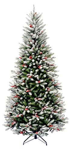 tree-national-nduf-501-65-6-1-2-ft-frosted-winfield-abete