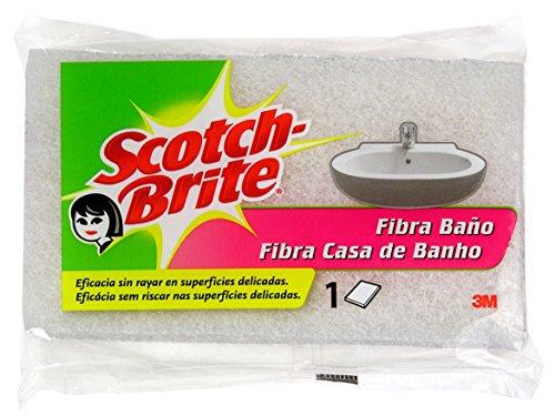 scotch-brite-fibra-1-und-bagno