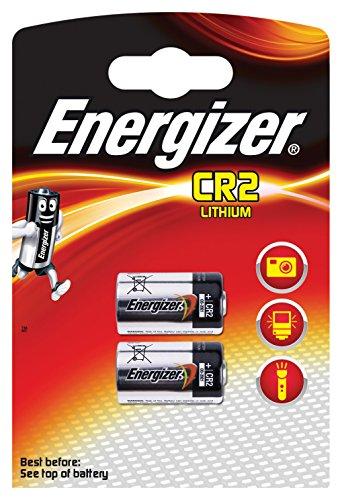 energizer-cr2-batteria-dedicata-2-pezzi