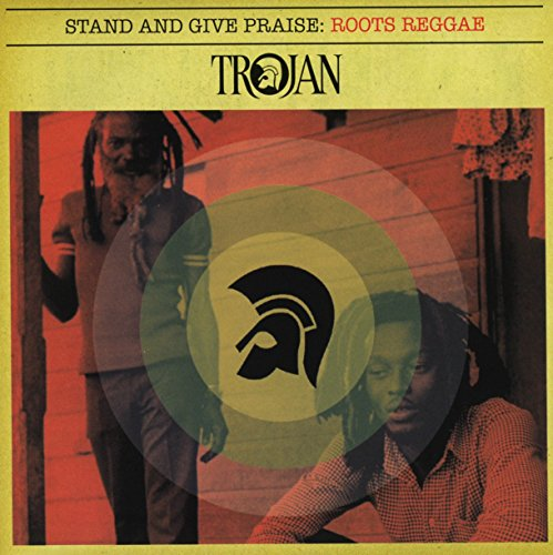 trojan-roots-stand-and-give-praise