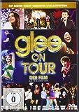 Glee on Tour - Der Film