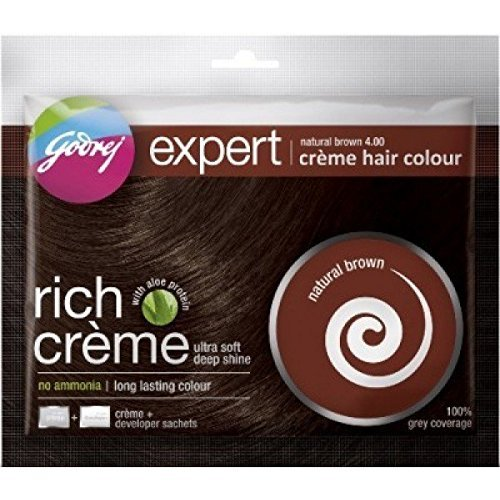 godrej-expert-creme-hair-colour-natural-brown-20g-20ml-by-godrej-expert