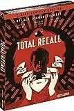 Total Recall Remastered [Limited kostenlos online stream