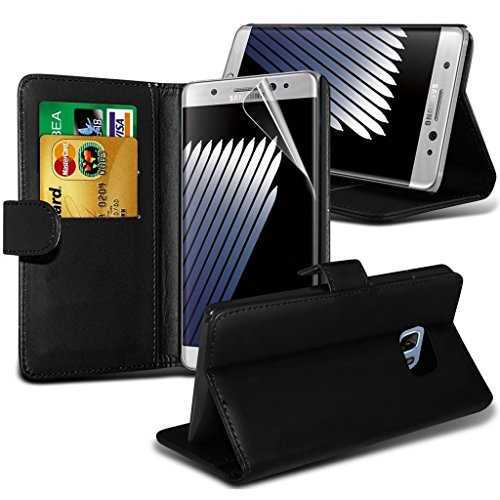 samsung-galaxy-s8-case-wallet-case-cover-with-card-holder-fonetic-solutions