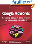 Google AdWords: Sc�nario complet pour...