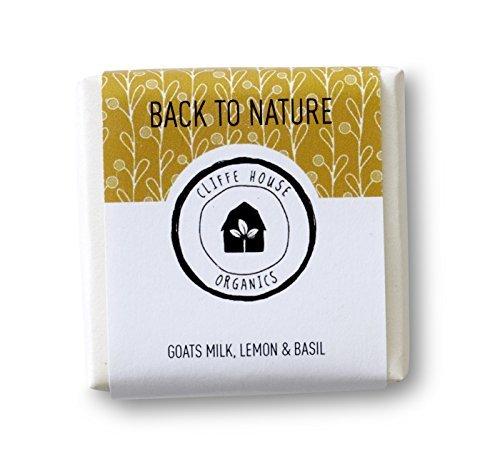 back-to-nature-goats-milk-lemon-basil-100-essential-oils