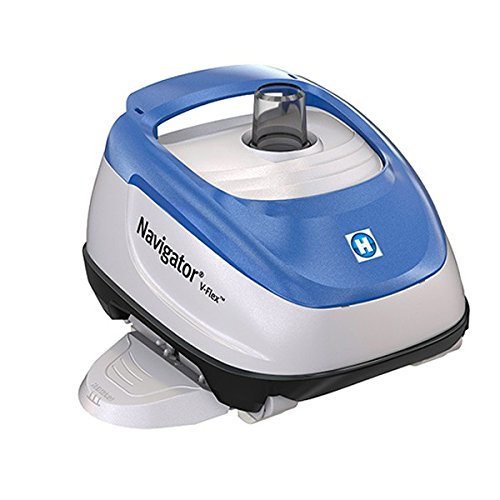 robot-piscine-hydraulique-navigator-pro-v-flex-hayward
