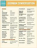 Best Speedy Publishing LLC Dictionaries - German Conversation (Speedy Study Guides: Academic) Review