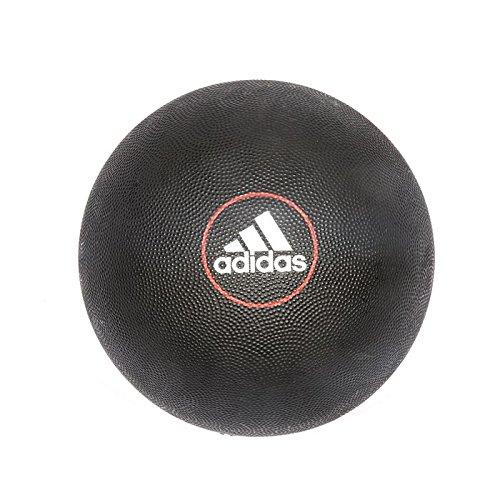 adidas-Slam-Ball