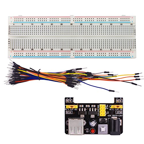 smraza-solderless-breadboard-mb102-830-tie-points-solderless-breadboard-33v-5v-power-supply-module-6