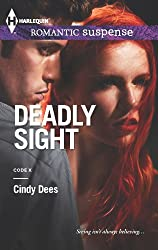 Deadly Sight (Code X)
