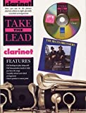 Blues Brothers: (Clarinet) (Take the Lead) by Blues Brothers (10-Apr-2000) Sheet music