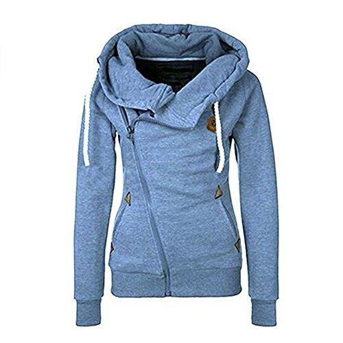 newbestyle-fruhling-herbst-damen-sweatshirt-langarmelige-frauen-outerwear-mit-kapuzen-und-schragem-r