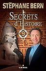 Secrets d'histoire, tome 9 par Bern
