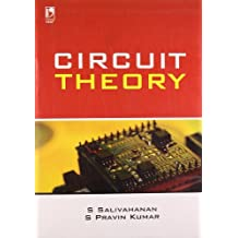 Electronic Devices And Circuits By Salivahanan Pdf