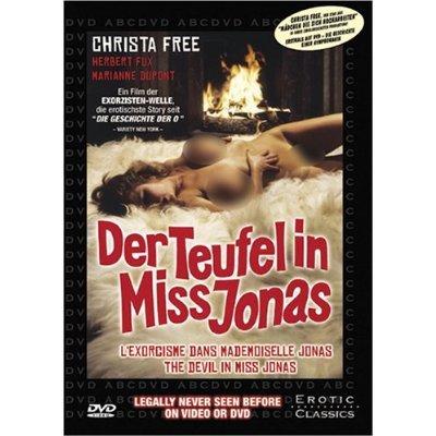 The Devil in Miss Jonas (Der Teufel in Miss Jonas)