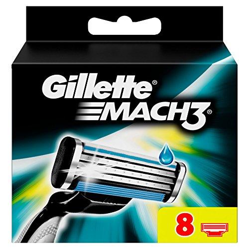 Gillette-Mach3-Rasierklingen-8-Stck-briefkastenfhige-Verpackung