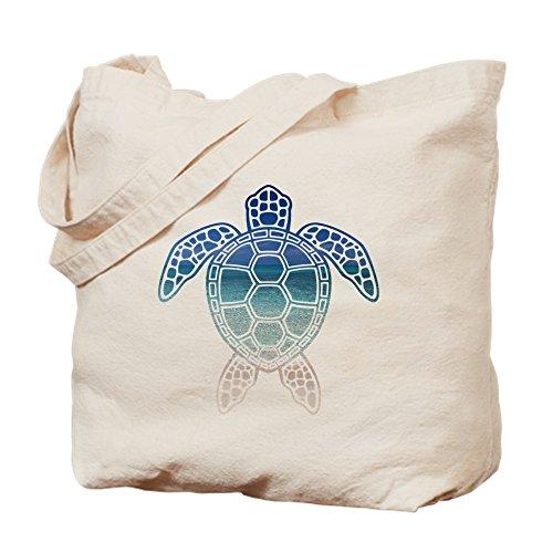 e Sea Turtle-1, canvas, khaki, S ()