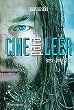 Cine para leer 2016. Enero-junio
