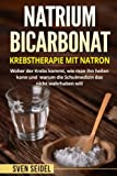 ISBN 1981842616