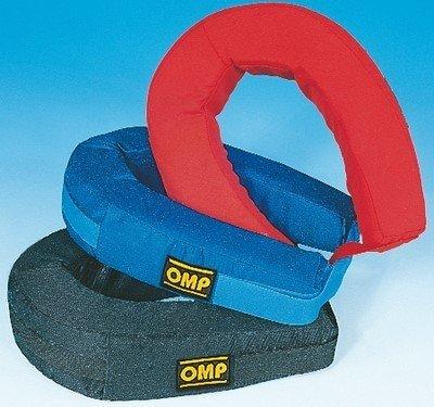 Preisvergleich Produktbild Omp OMPID / 787 / R Anatomisch geformter Kragen
