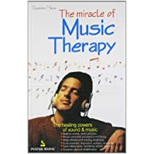 The Miracle of Music Therapy (HAM)