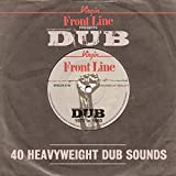 Frontline Presents Dub