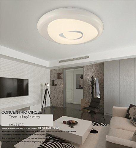 haute-qualite-minimaliste-lampe-de-plafond-du-salon-atmosphere-chaleureuse-led-moderne-et-les-arts-c