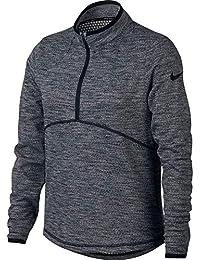 Amazon.fr   Nike - Sportswear   Fille   Vêtements 81d62c92848b8
