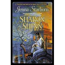 Jenna Starborn