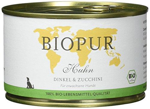 Biopur-Bio-Hundefutter-400-g-12er-Pack-12-x-400-g