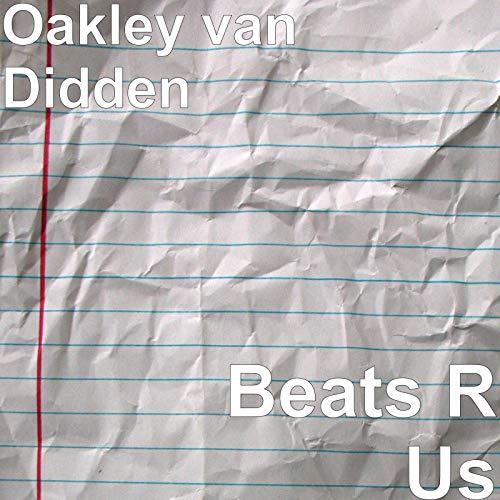 Beats R Us