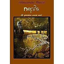 Nefòs
