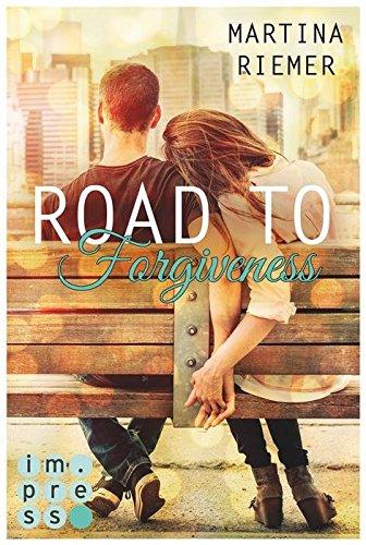 Road to Forgiveness (Herzenswege 2) von [Riemer, Martina]