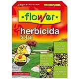 Flower Herbafin36 - Herbicida total, 50 ml, transparente