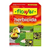 Flower Herbafin36 - Herbicida total, 50 ml, transparente