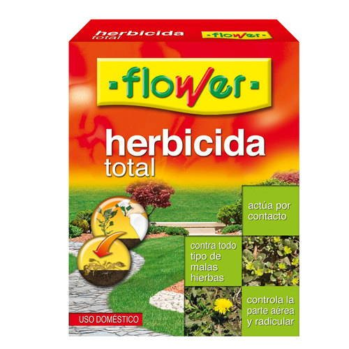 flower-herbafin36-herbicida-total-50-ml-transparente